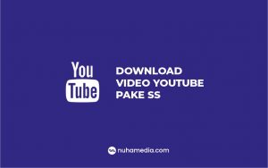 download video youtube di ss